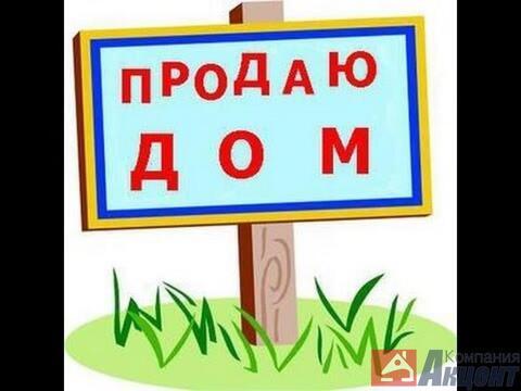Продажа дома, Иваново, 6-я Санаторная улица