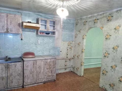 Продажа дома, Сызрань, Ул. Плеханова