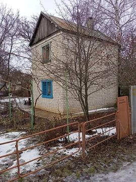 Продажа дома, Северный, Белгородский район, Веселая