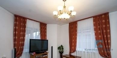 Продажа дома, Краснодар, Ул. Индустриальная