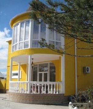 Продам дом мкр: Марьино