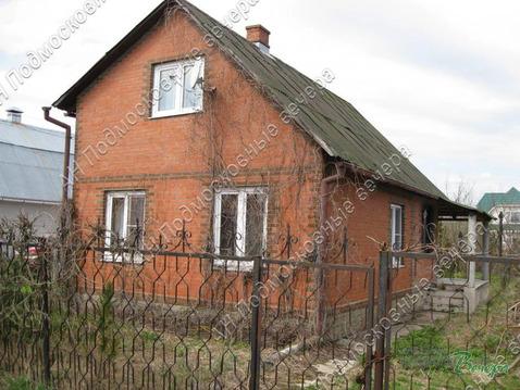 Можайское ш. 40 км от МКАД, Покровское, Дача 108 кв. м