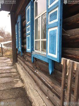 Продажа дома, Кемерово, Ул. Циолковского