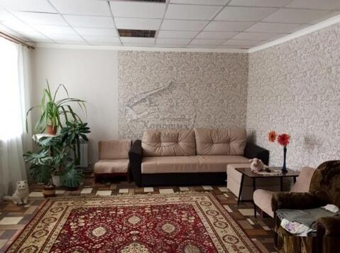 Продажа дома, Новая Глинка, Яковлевский район, Белгородская 31