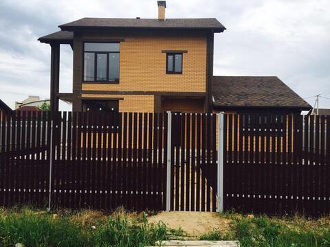 8 соток дом на истринском водохранилище так заводит