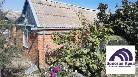Продажа дома, Бараниковский, Славянский район, Ленина улица