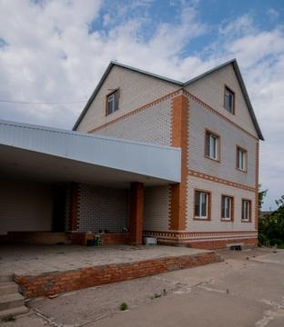 Дома, дачи, коттеджи, пер. Крупской, д.85