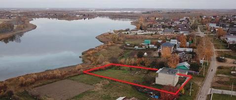 Продажа земельного 10 соток в кп Песчанные ковали
