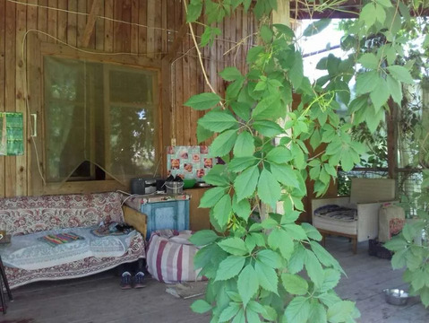 Продажа дома, Насадка, Кунгурский район, Ул. Революции