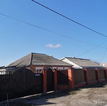 Продажа дома, Белгород, Ул. Шоссейная 1-я