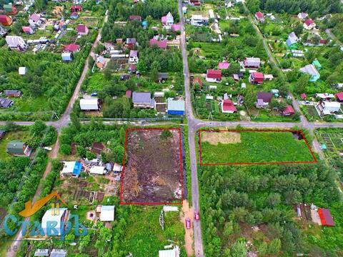 погода в ленинградской области дунай для людей, занимающихся