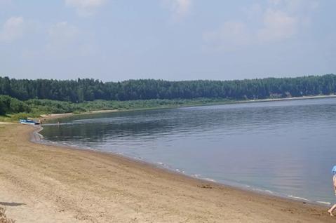 Продажа участка, Вороновское, Холмогорский район