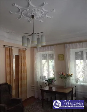 Продажа дома, Батайск, Ул.Минская улица