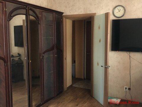 Продажа дома, Хабаровск, С. Бычиха ул. Курортная