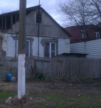 Дом в с.Джигинка