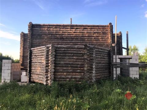 Продается дом. , Немирово д, 33