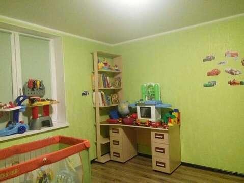 Продажа дома, Белгород, Ул. Полевая