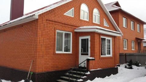 Продажа дома, Северный, Белгородский район