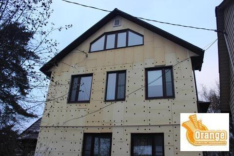 Продается коттедж. , Челюскинский п, Советская улица 16