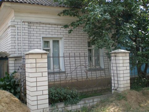Продажа дома, Михайловка, Ул. Ленина