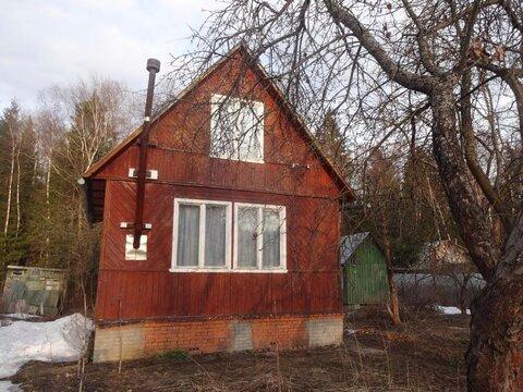 Продажа дома, Истринский район, 15