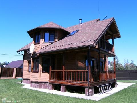 Аренда дома, Марьино, 112 городской округ Солнечногорск