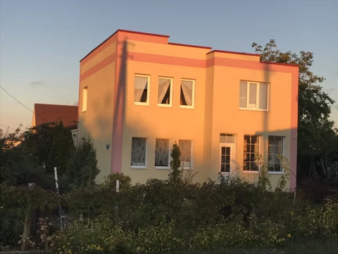 Продажа дома, Белгород, Ул. Анощенко