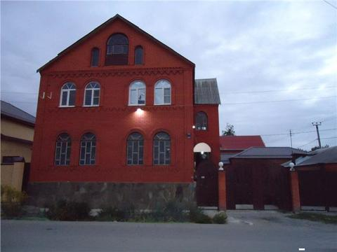 Продажа дома, Батайск, Ул. Мира