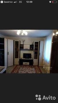 Продажа дома, Геленджик, Ул. Новороссийская