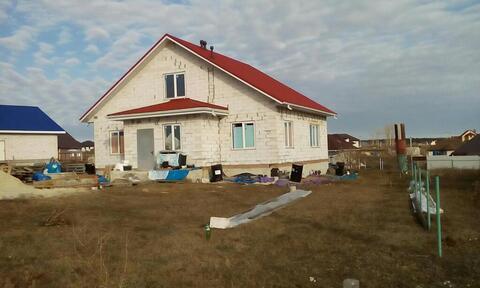 Продажа дома, Старый Оскол, Ул. Ильинская