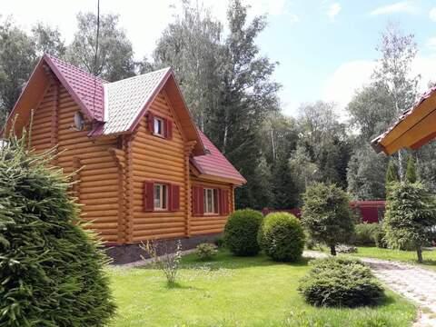 Продажа дома, Новый Быт, Чеховский район