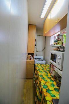 Продается дом г Краснодар, Новгородский проезд, д 46