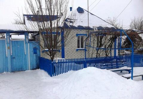 Продажа дома, Вознесеновка, Шебекинский район, Ул. Октябрьская