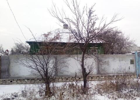Продажа дома, Михайловка, Ул. Степная