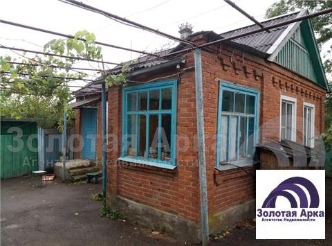 Продажа дома, Калужская, Северский район, Пушкина улица