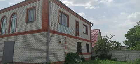 Продажа дома, Графовка, Шебекинский район, Ул. Нагорная