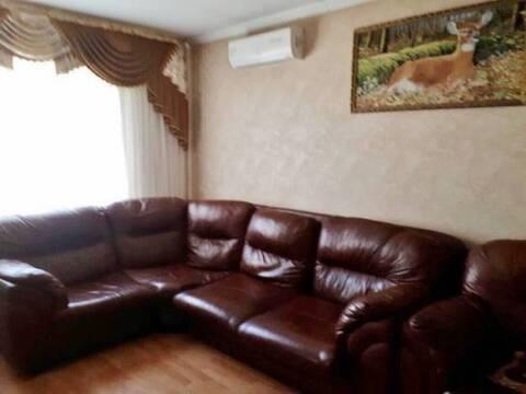 Продажа дома, Сочи, Ул. Миндальная