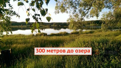 Продаю участок 6 соток в СНТ Лесная Поляна Чеховского р-на