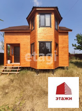 Продам 2-этажн. дом 90 кв.м. Севастополь