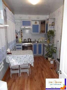 Продается 1-этажный дом, Красный Десант