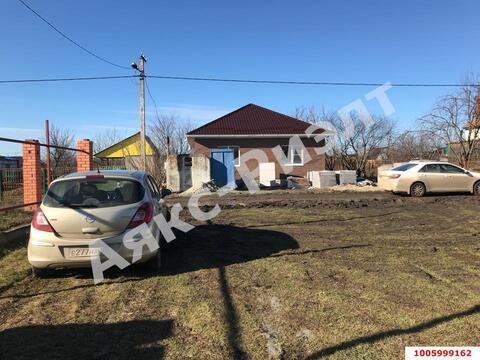 Продажа дома, Витаминкомбинат, Радужная