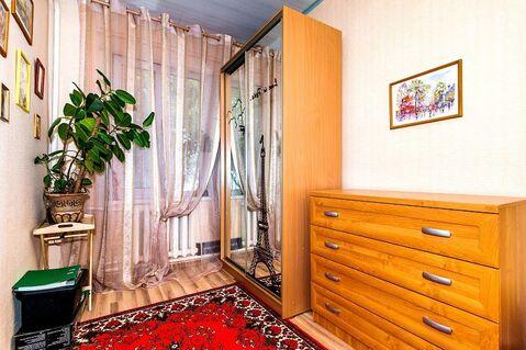 Продажа дома, Краснодар, Ул. Краснофлотская