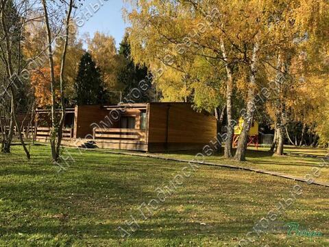 Дмитровское ш. 20 км от МКАД, Степаньково, Дуплекс 64 кв. м