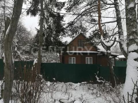 Продается дом, г. Зеленоград