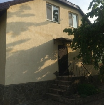 Продажа дома, Орловка, Красногвардейский район, СНТ Полюшко