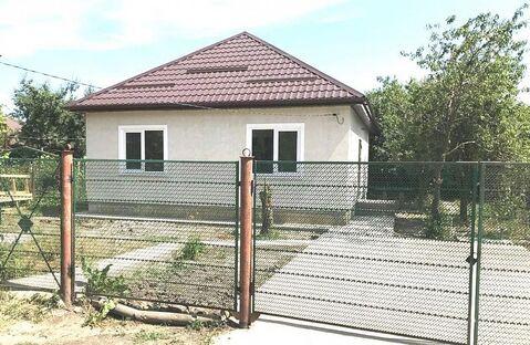Продажа дома, Краснодар, Упорная улица