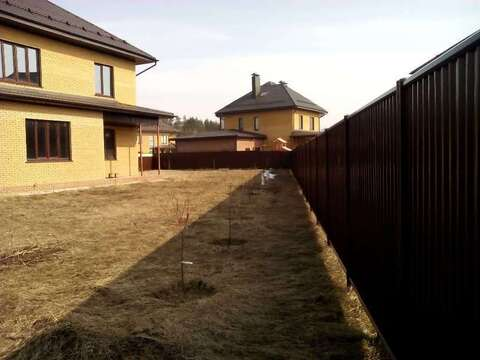 Продажа дома, Нижний Ольшанец, Белгородский район, Изумрудная