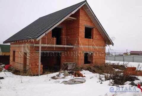 Продажа дома, Кемпелево, Ломоносовский район