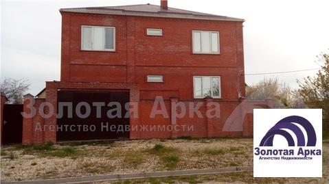 Продажа дома, Крымск, Крымский район, Ул. Фадеева