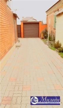 Продажа дома, Батайск, Ул. Московская